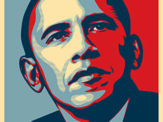 shepard-faireys-obama-hope-poster