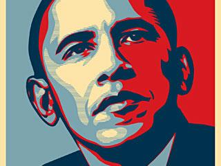 shepard-faireys-obama-hope-poster