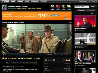 social-video_stage6.jpg