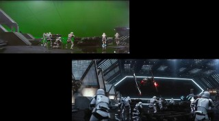 star-wars-effects