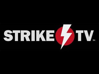 striketv