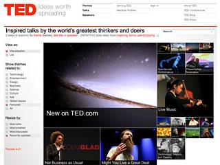 ted-com.jpg