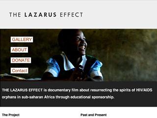 the-lazarus-effect.jpg