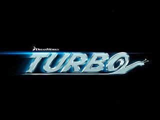 DreamWorks Animation's TURBO