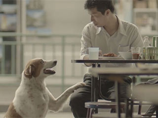 unsung-hero-thai-life-insurance-commercial