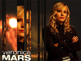 "The Catch-22 of Crowd-Funding ""Veronica Mars"""