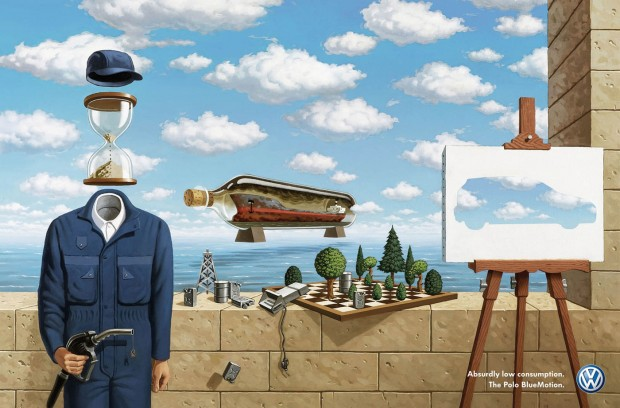 vw-bluemotion-magritte