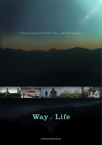 way of life 338x480 Crowdfunding Way of Life