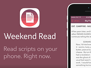 weekend-read-tn