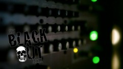 The BlackOut Mixer