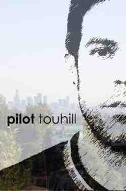 Photo for Pilot Touhill