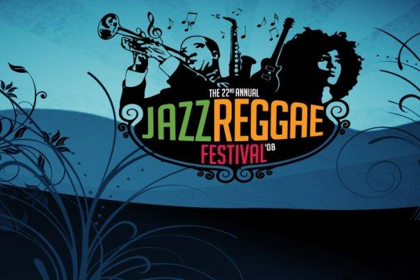 Photo for JazzReggae Festival: Opener