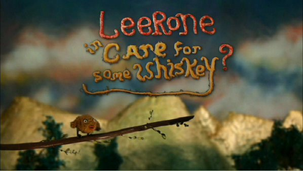 """Photo for Leerone """"Care For Some Whiskey"""""""