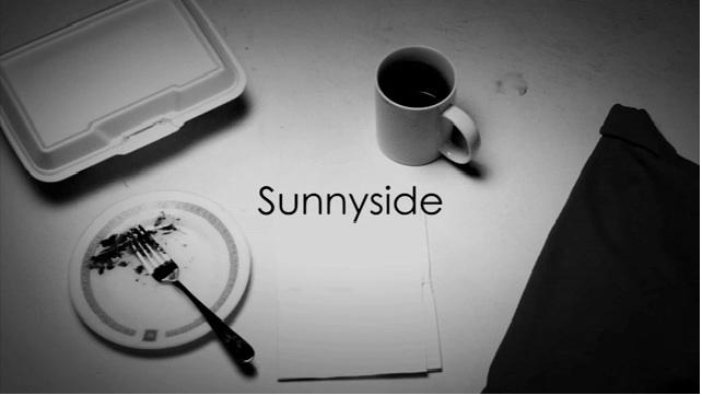 Photo for Sunnyside