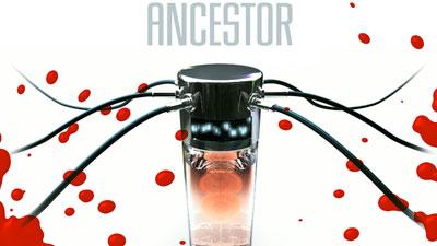 Photo for Ancestor