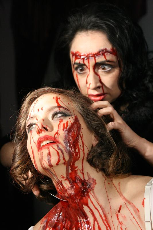 Photo for Kill Crazy Bloodfest