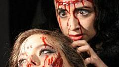 Kill Crazy Bloodfest