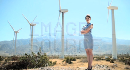 """Photo for Image Source """"Green Energy"""""""