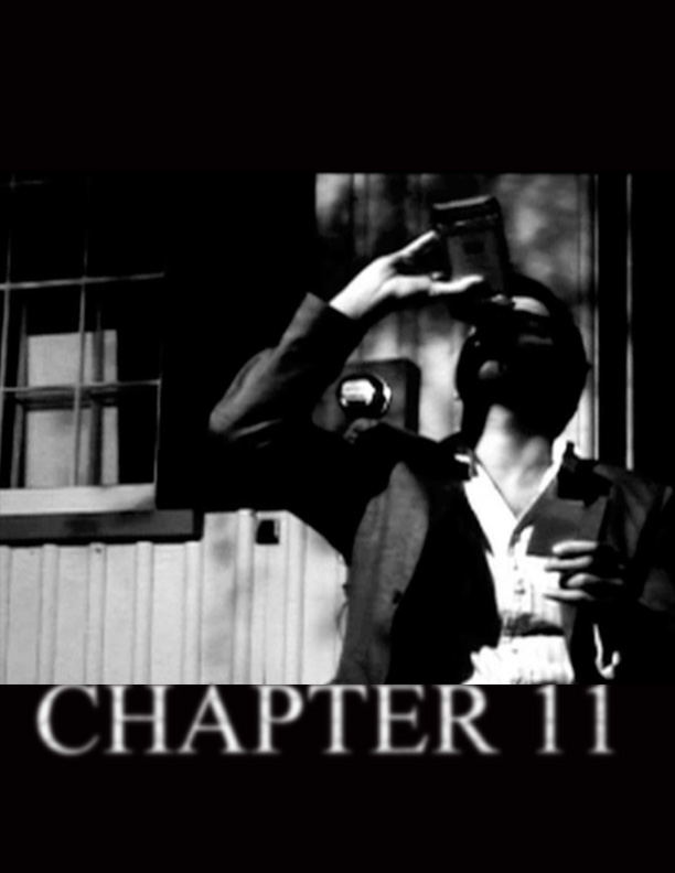Photo for Chapter 11