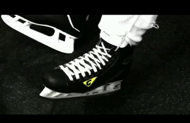 Photo for Graf Skates
