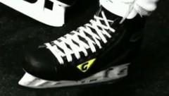 Graf Skates