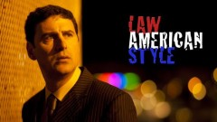 Law American Style