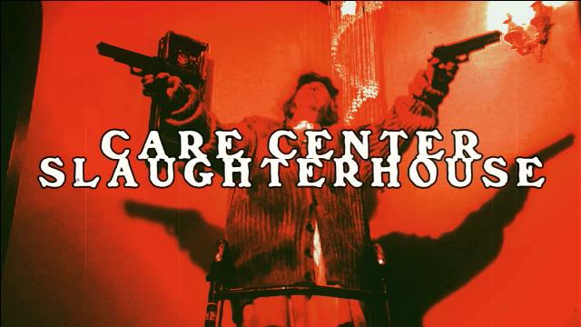 Photo for Care Center Slaughterhouse
