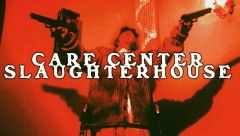 Care Center Slaughterhouse