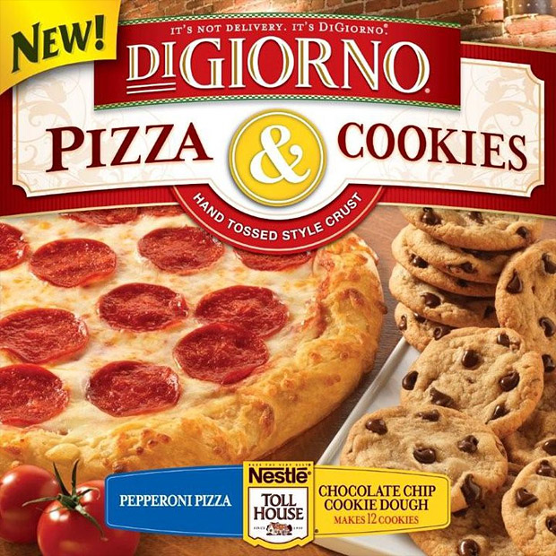 Photo for Digiorno