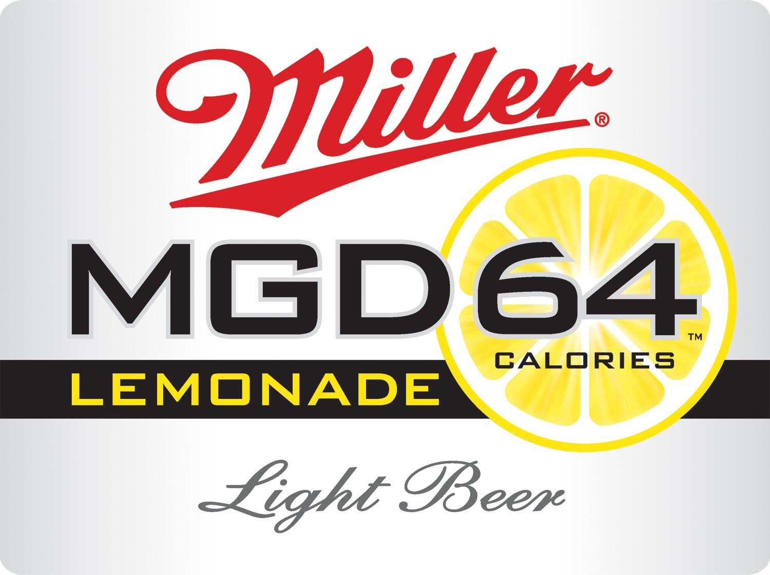 Photo for MGD 64