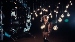 G.E.M. 'What Have You Done'