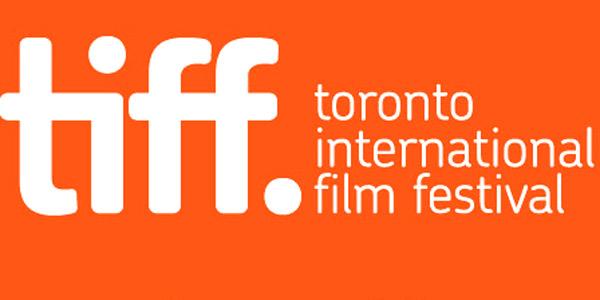 Photo for Royal Bank of Canada - Toronto International Film Festival