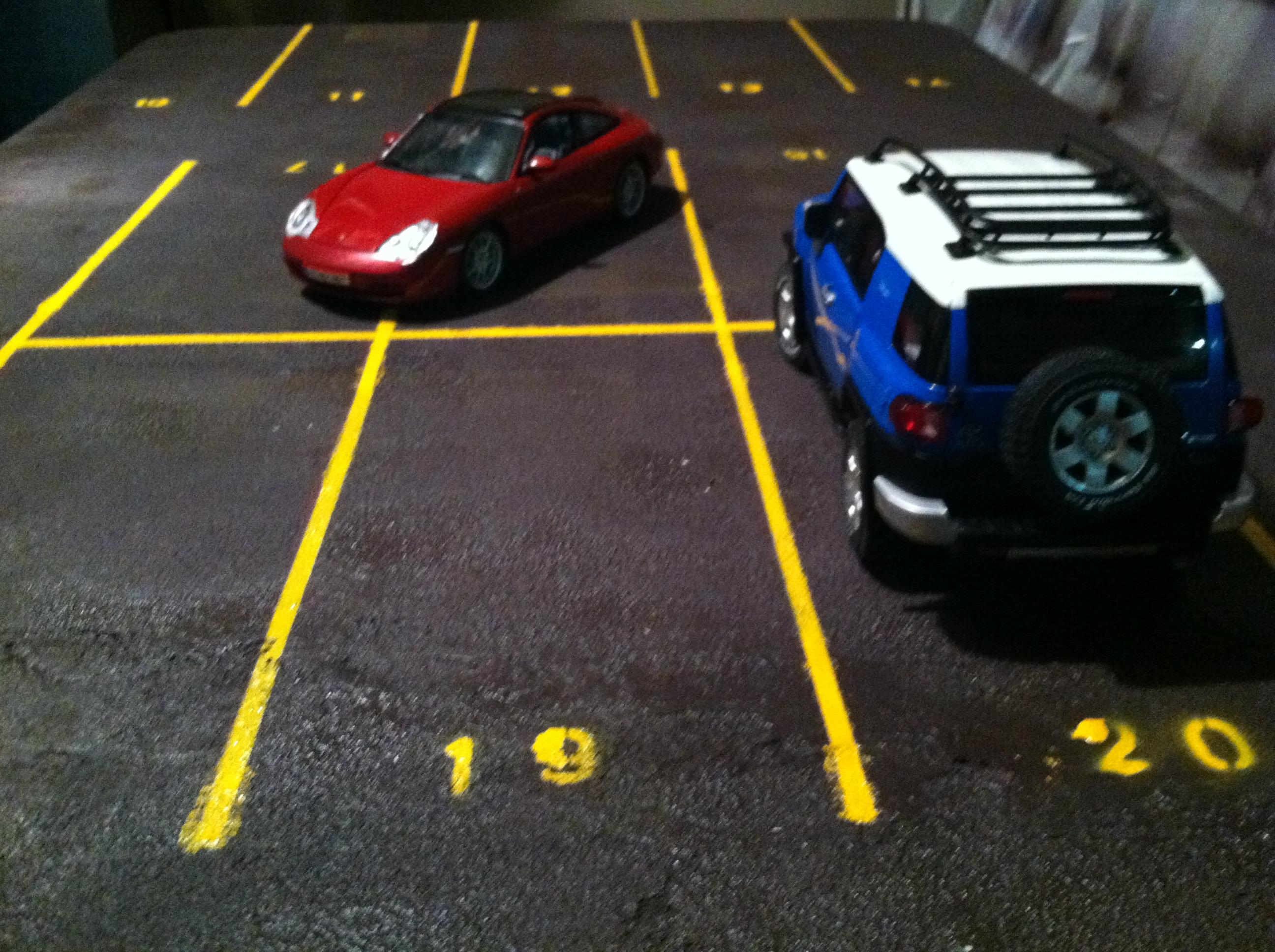 Photo for Liberty Mutual Car Insurance