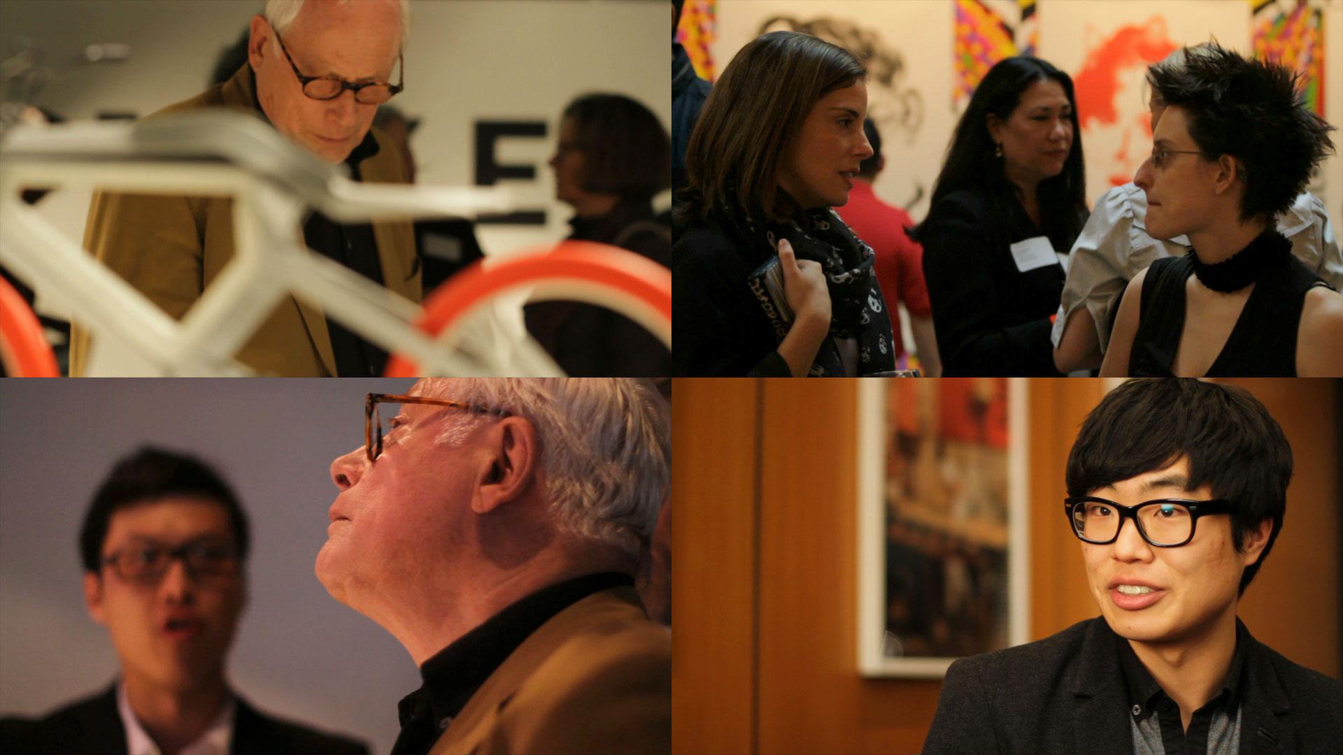 Photo for Art Center College of Design Profile Series