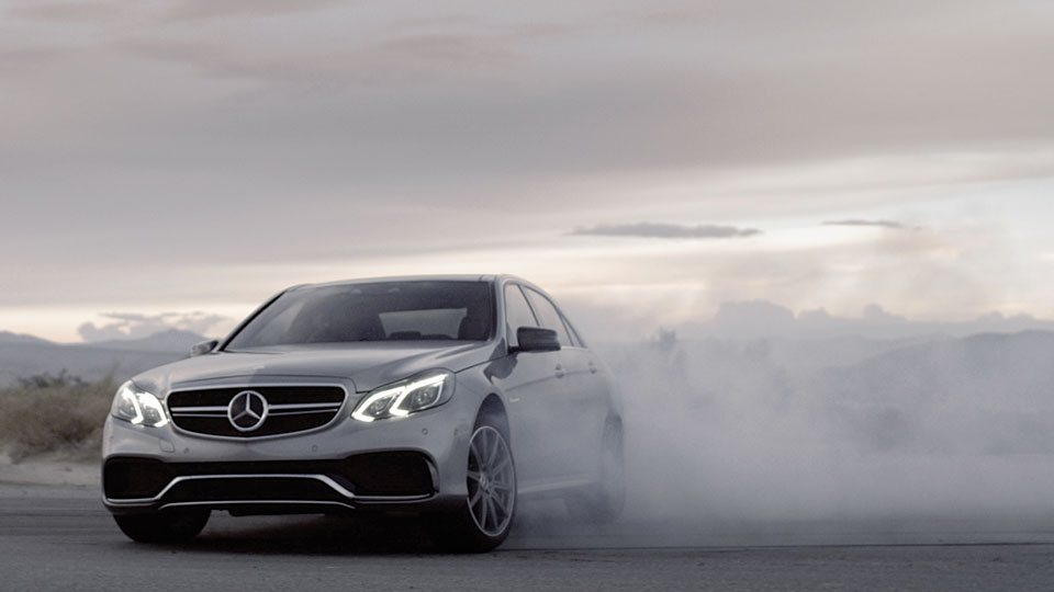 Photo for Mercedes 2014 E-Class