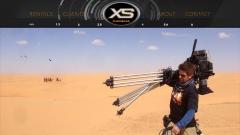 XS Camera