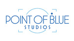 Point of Blue Studios