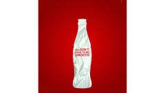 Coca Cola: NSAC Campaign