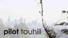 Pilot Touhill