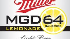 MGD 64