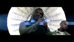 """Game """"Pot Of Gold"""" ft. Chris Brown"""