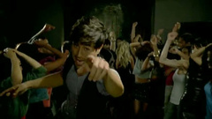 "Enrique Iglesias ""I Like It"""