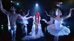 """Florence and The Machine """"Spectrum"""""""