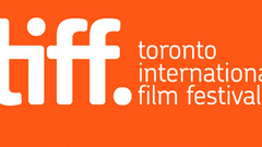 Royal Bank of Canada - Toronto International Film Festival