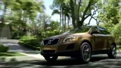 """Volvo """"XC60"""""""