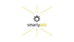 SmartyAds