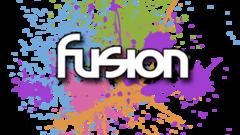 Viking Fusion