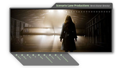 ScenarioLane.com