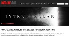 WolfeAir.com