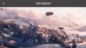 Troy Creative Inc.